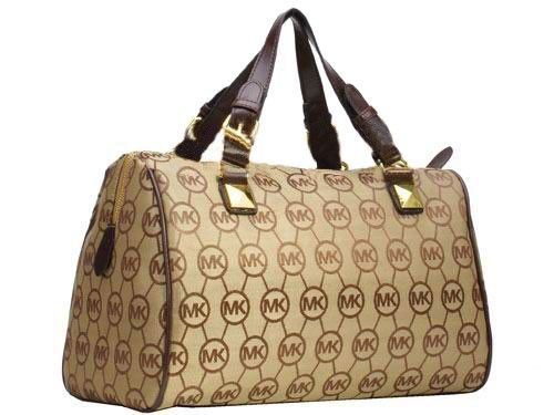 Michael Kors Classic Handbags Outlet Welcome To Online Fashional Handbgs Purseichael