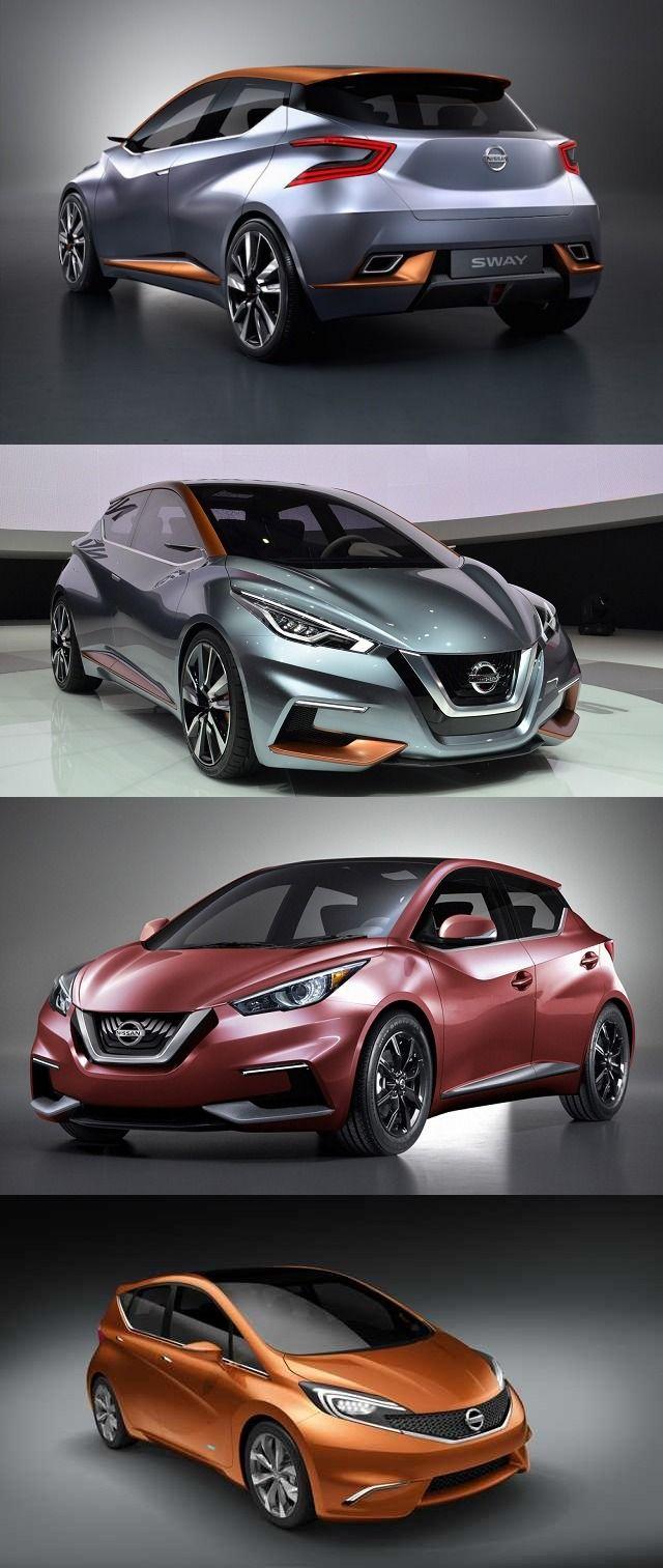 2019 nissan qashqai premium concept 2017 2018 car reviews latestcarprice pinterest nissan qashqai nissan and cars
