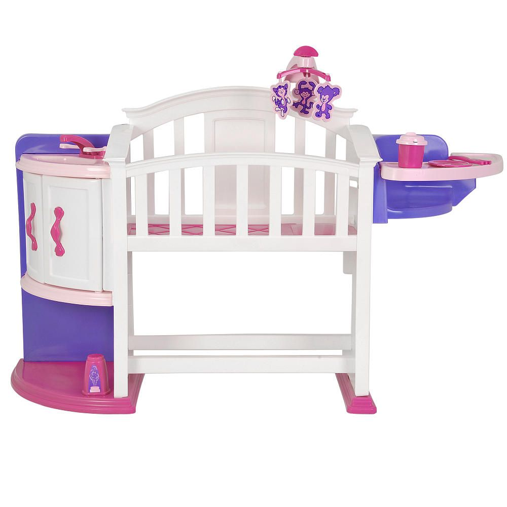 You Amp Me My Very Own Nursery Toys R Us Toys Quot R Quot Us