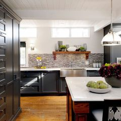 Best Cabinet Color Web Gray 7075 By Sherwin Williams Kitchen 400 x 300