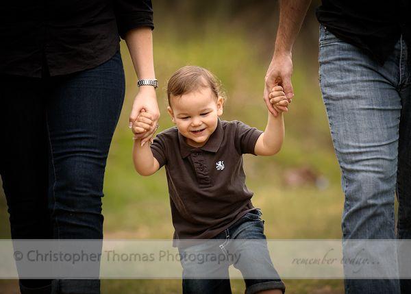 Brisbane Portrait Photographer, Christopher Thomas Photography