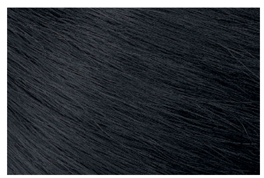 Matrix Logics Permanent Gelucent Colorcremes Hair Color 1v Violet Black Hair Color Color Permanent Hair Color