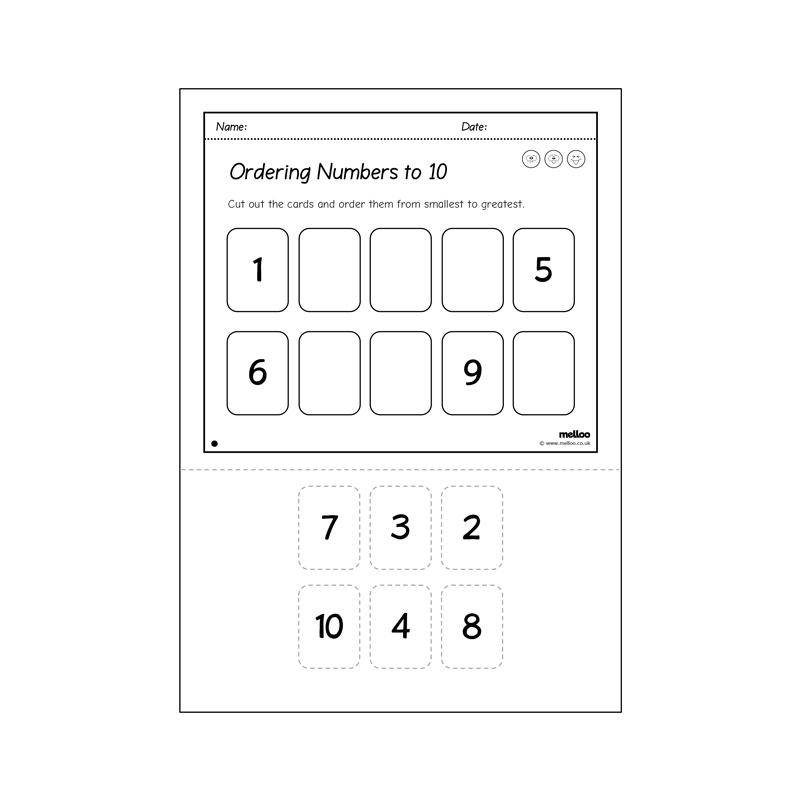 Pin On P1 Maths Counting