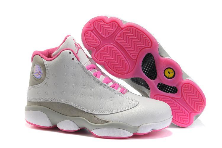 salomon symbio 440 - 1000+ images about I <3 Jordan's on Pinterest | Pink Jordans ...