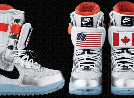 nike astronaut shoes - HD1200×876