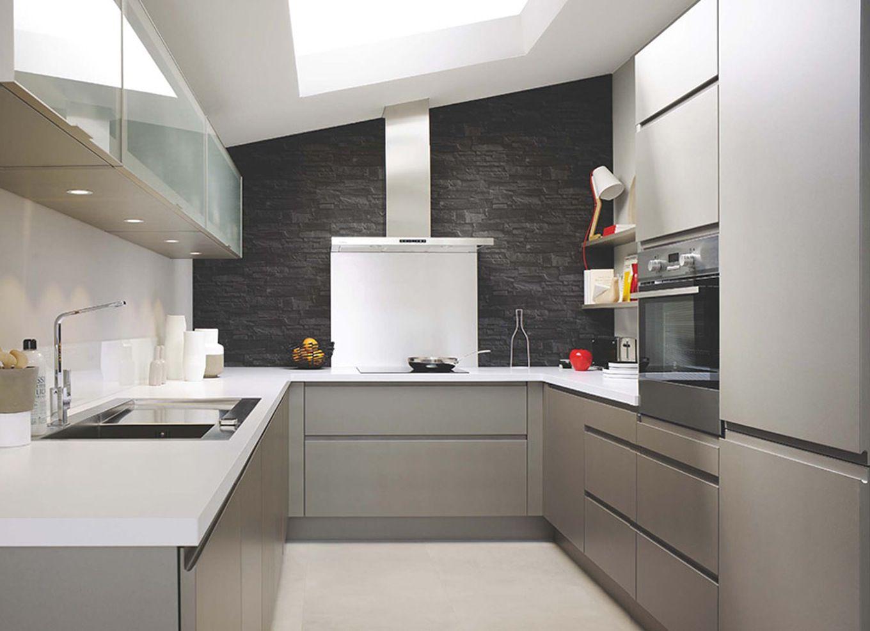 Image Associee Kitchen Design Styles Kitchen Style Cuisine Ikea