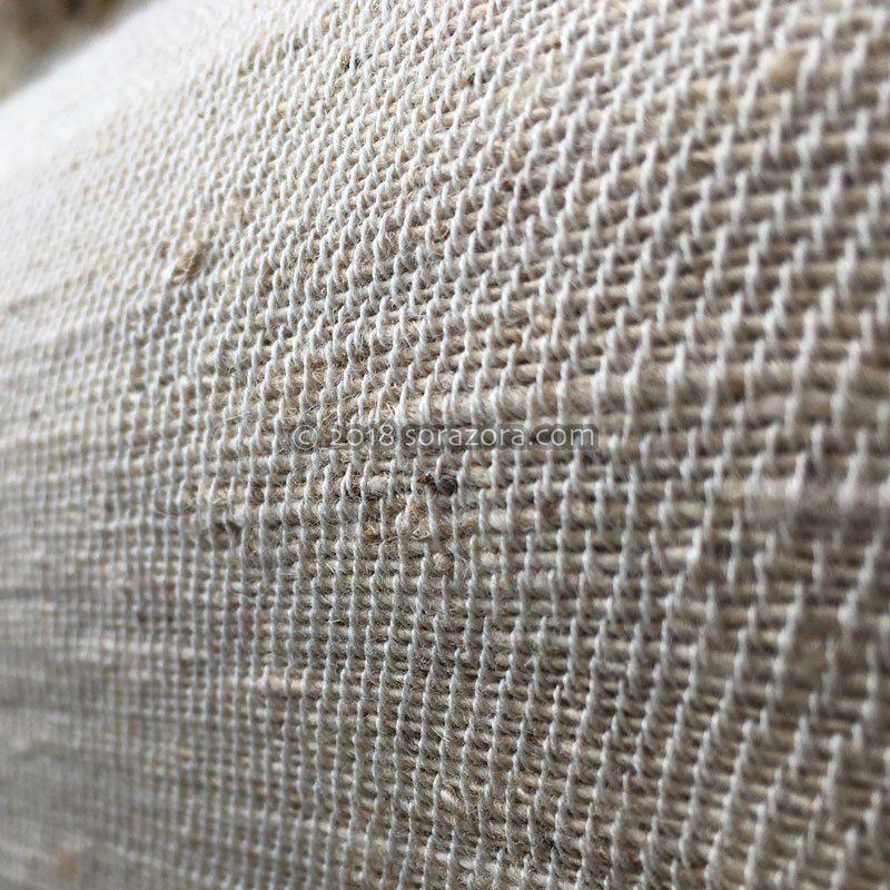 Cotton Net Fabric Google Search Net Fabric Mesh Fabric