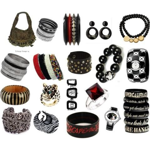 clothing accessories for women brand clothing
