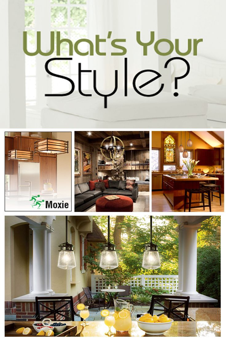 How to discover your lighting style also best and interior design articles images home rh pinterest