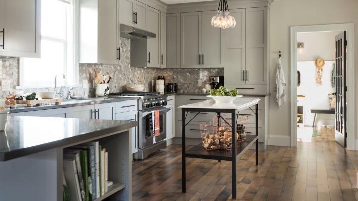 Love It Or List It Vancouver House Design Kitchen Kitchen Inspirations Kitchen Design