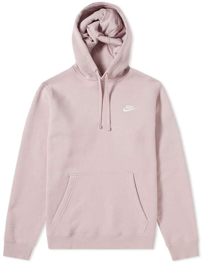 c435ed910 Features in 2019 | Clothes | Hoodies, Nike outfits, Trendy outfits