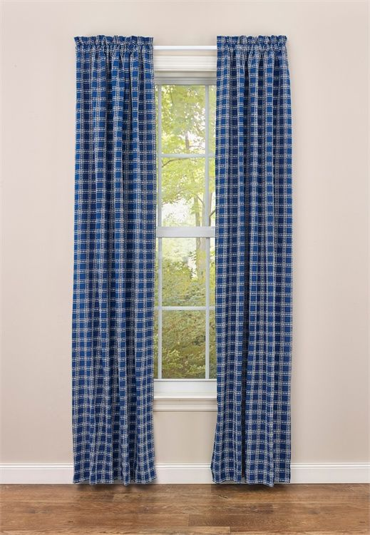 B Davies Lined Curtain Panels 72 X 84 Panel Curtains Curtains