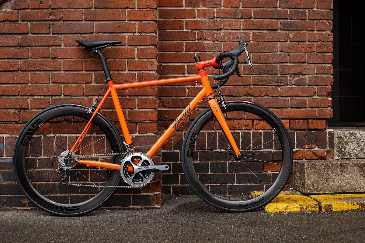 как красиво покрасить велосипед картинки виды