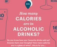 400 calorie meal #400caloriemeals How many calories are in alcoholic drinks? #300caloriemeals 400 calorie meal #400caloriemeals How many calories are in alcoholic drinks? #300caloriemeals