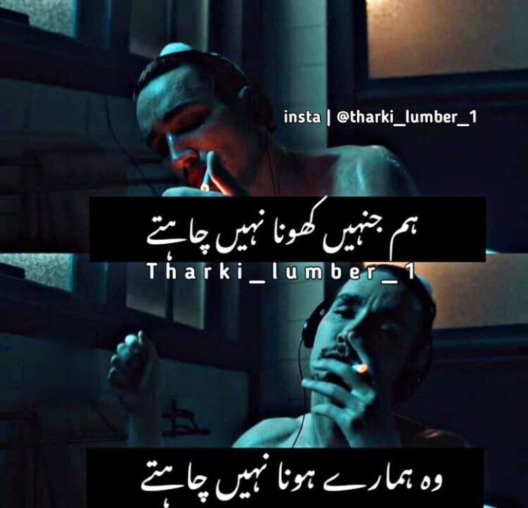 True Lines Urdu Quotes With Images Heartfelt Quotes Haha Funny
