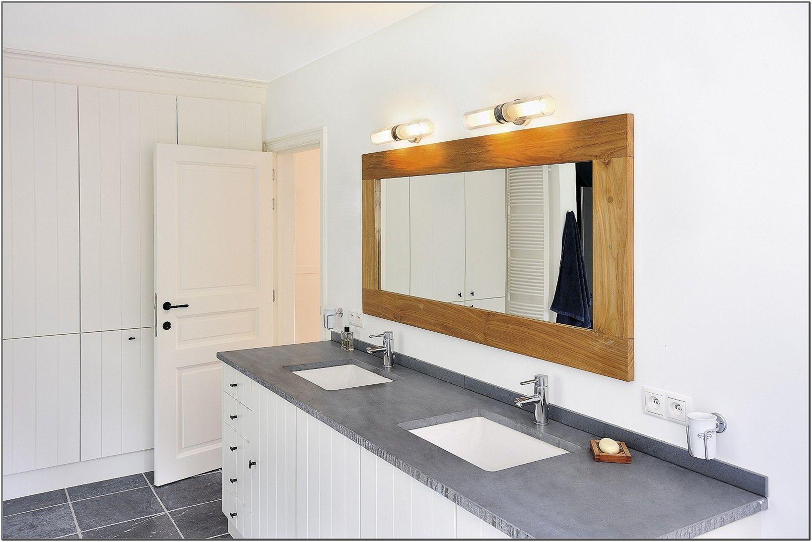 10 Impressive Bathroom Accessories You Need To Copy Bathroom Mirror Design Bathroom Light Fixtures Modern Bathroom Design