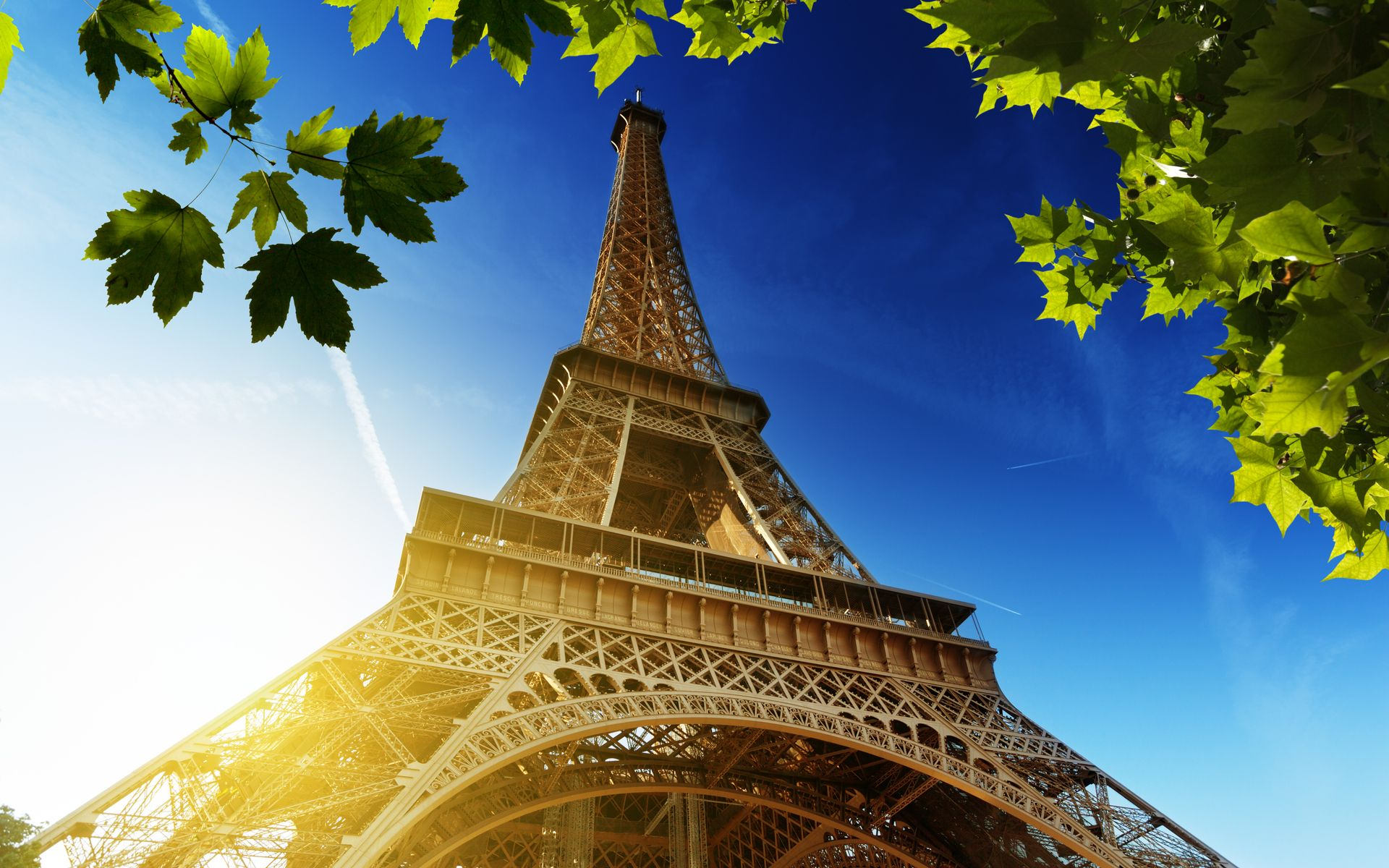 Torre Eiffel Full Hd Buscar Con Google Laura Hd Paris France