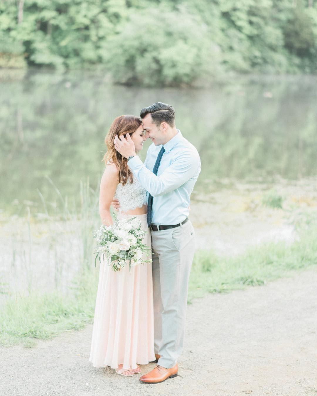 Ashleylinkphotography Wedding Engagement Pictures Spring Engagement Photos Outfits Engagement Photo Outfits [ 1350 x 1080 Pixel ]