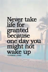curiano quotes life/imiages - - Yahoo Image Search Results