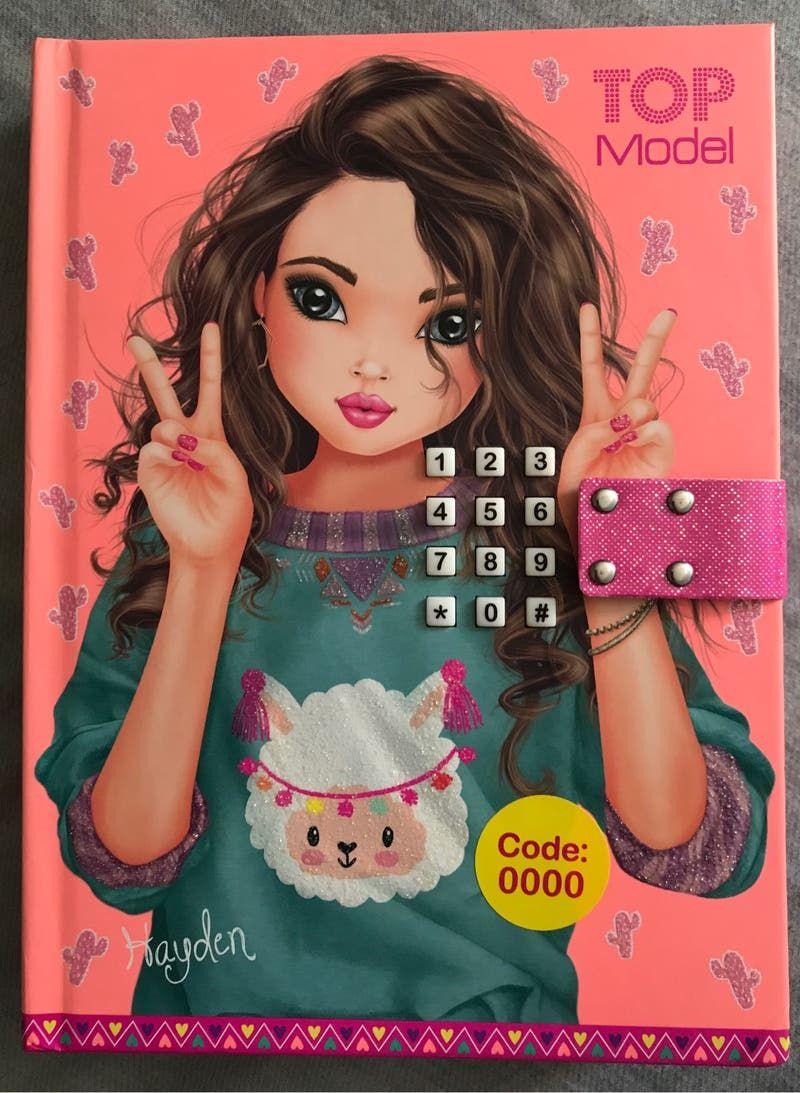 Diario Top Model Musica Manualidades Para Barbie Las Aventuras De Peabody Y Sherman Cuadernos Creativos