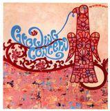 The Growing Concern [LP] - Vinyl, 16570085