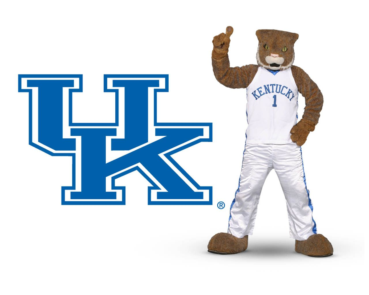 Kentucky Basketball Images Go Big Blue Hd Wallpaper And: Wildcat Wallpapers - Put The