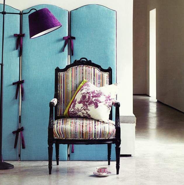 separadores de ambientes y biombos decoracin y en interiores