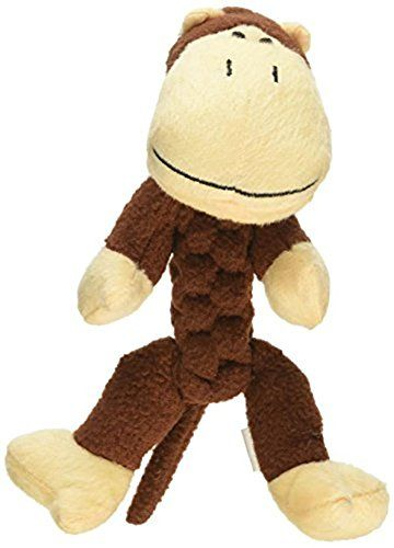 Kong Braidz Are The Perfect Interactive Toss And Tug Toy Great