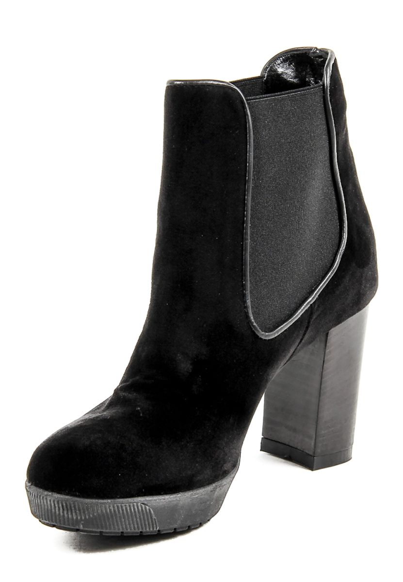 Pin by ladendirekt on Stiefeletten | Fashion, Shoes, Boots