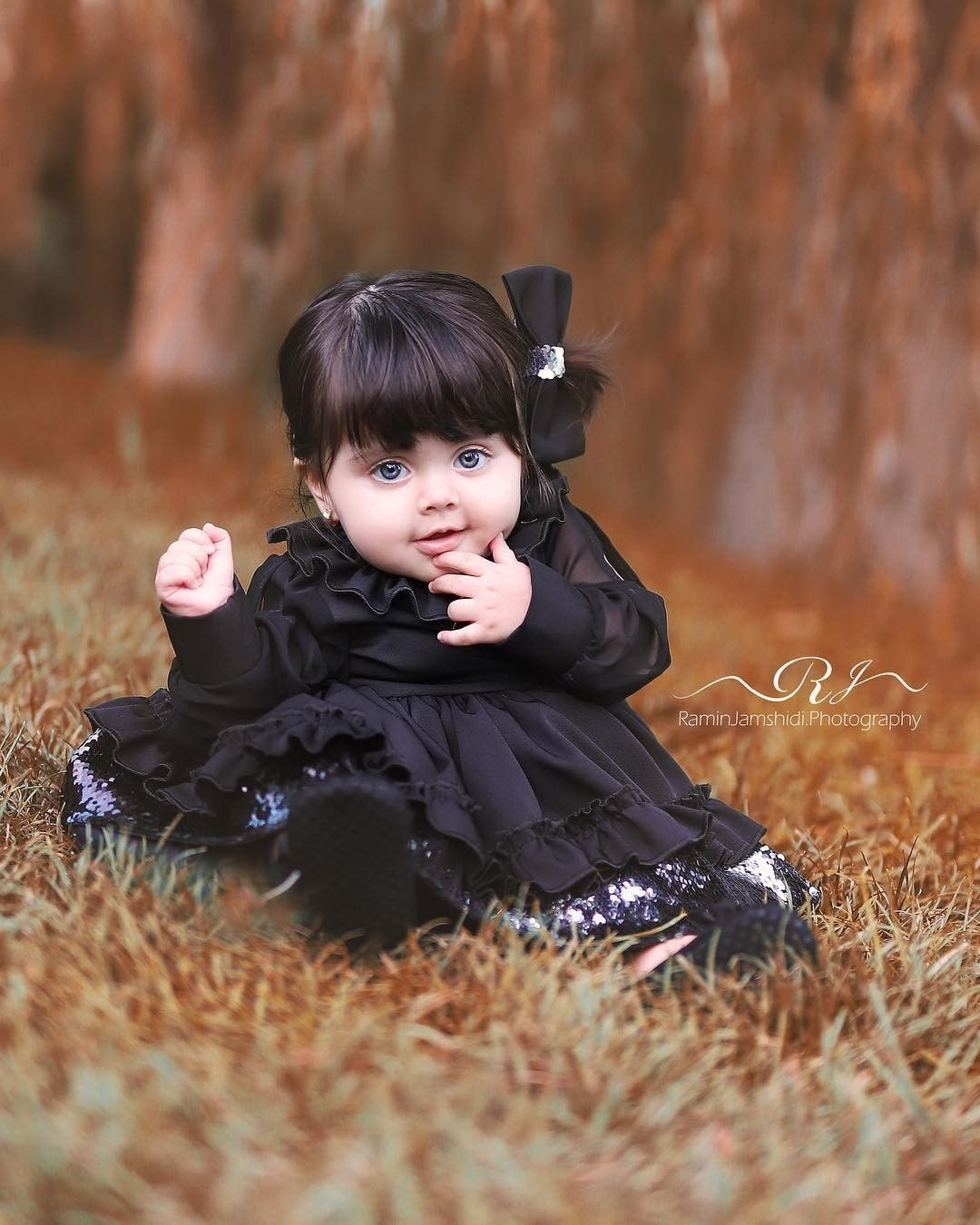 100,000+ Best Baby Girl Photos · 100% Free Download