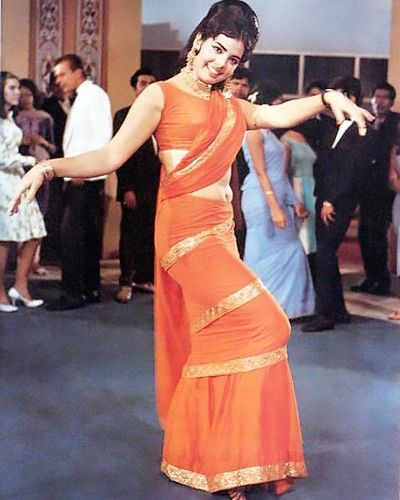 bollywood theme party ideas – dress up like never before