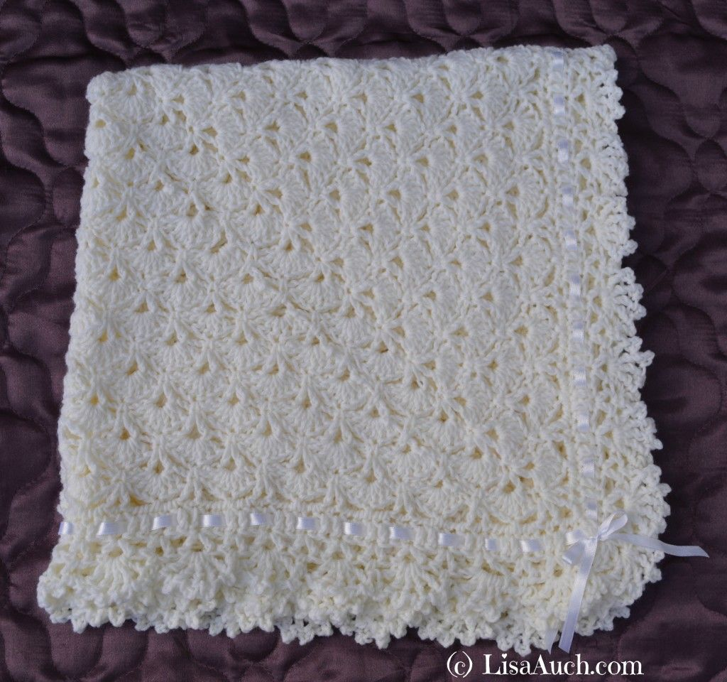 Crochet baby blanket pattern crochet baby shawl free crochet crochet baby blanket pattern crochet baby shawl free crochet patterns bankloansurffo Choice Image