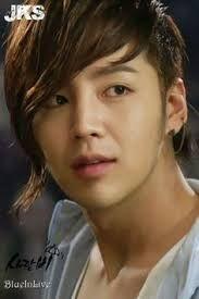 Image result for keep calm and love jang geun suk