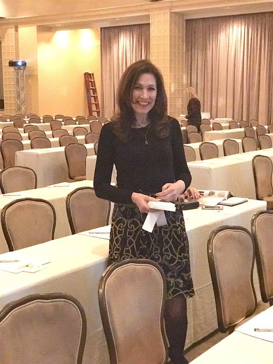 Laurel Bern | Westchester County NY Interior Designer ...