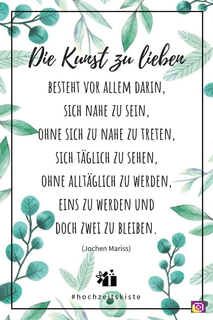 Zur hochzeit bayrisch spruch Bayerische Hochzeitssprüche
