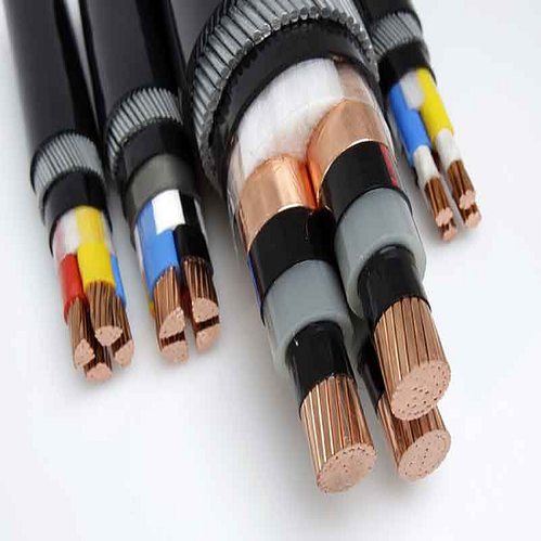 Medium Voltage Cable Manufacturers Dynamic Cables Limited In 2020 Power Cable Electrical Cables Cable