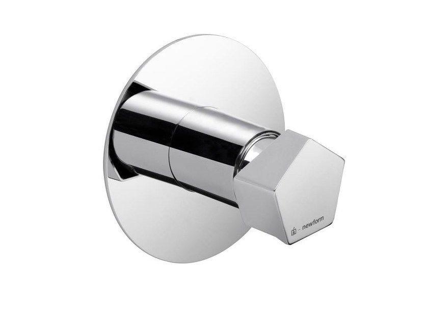 אינטרפוץ 3 דרך NEWFORM PARK | Bathroom Faucets - ברזי אמבט | Pinterest