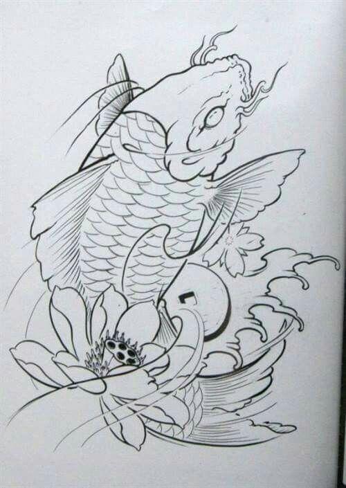 Pin Di Tattoo Is Life