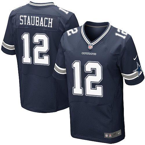 cowboys football jersey cheap