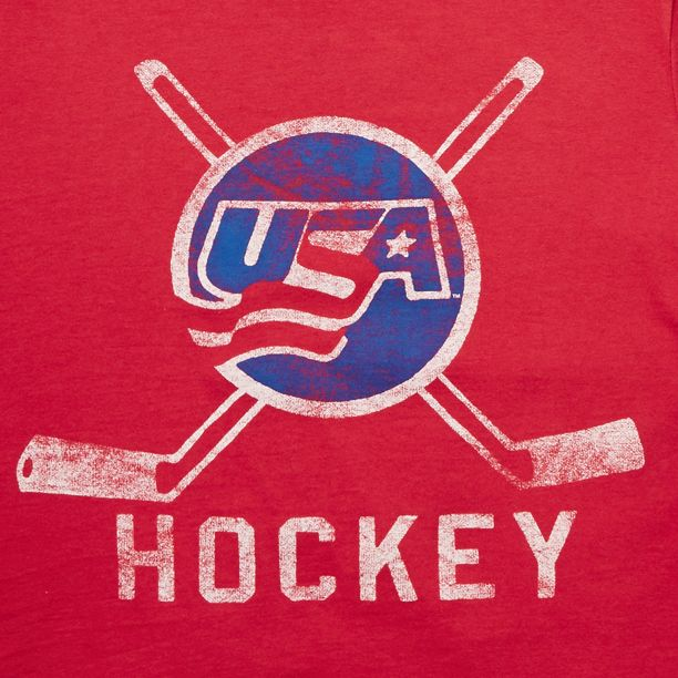 Men S Clearance Graphic T S American Eagle Outfitters Hockey Dad Team Usa Hockey Usa Hockey