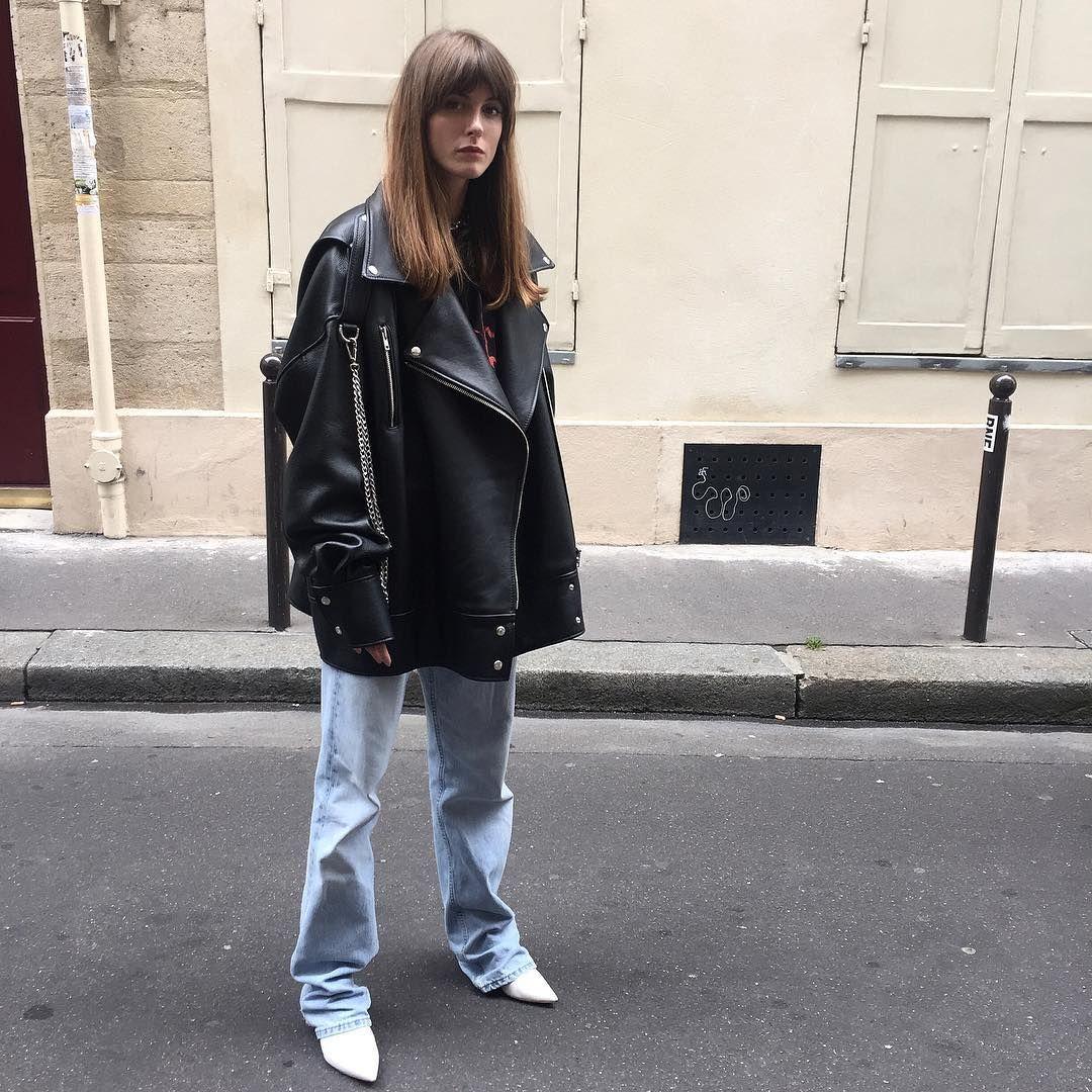 Pin Van Nicole M Caruso Op My Style Modieuze Outfits Kleding Kleren [ 1080 x 1080 Pixel ]