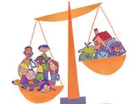 La Convención de los Derechos del Niño (CDN) es el tratado internacional de la Asamblea General de Naciones Unidas que reconoce los derechos humanos básicos de los niños y las niñas.     Texto oficial Convención Derechos del Niño