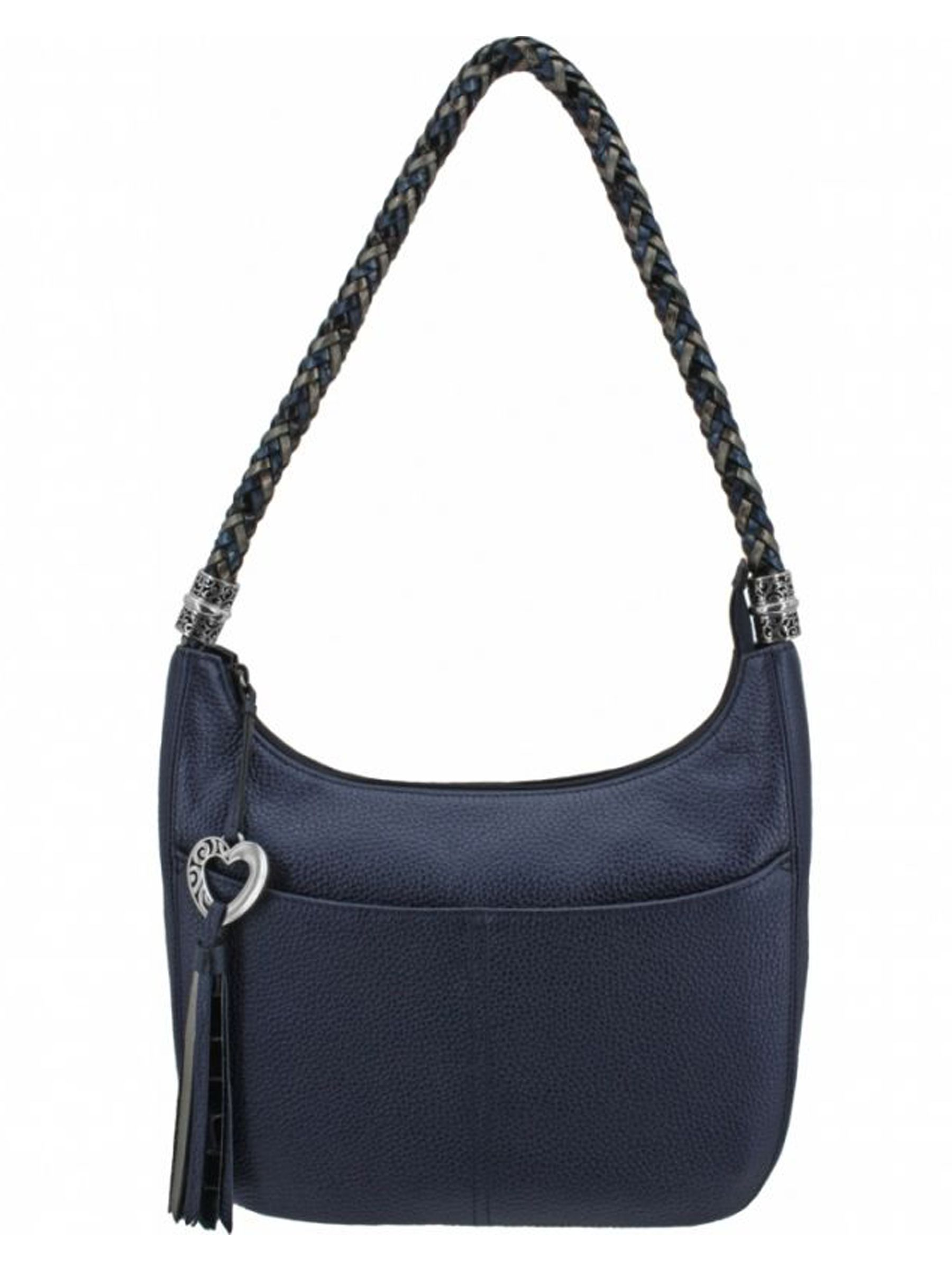 f589313ee3 Barbados Hobo I love this handbag. It is simple and classic. Of course, the  best thing is that it is BRIGHTON!