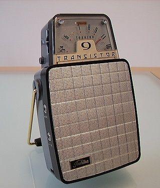 Toshiba 9TM-40