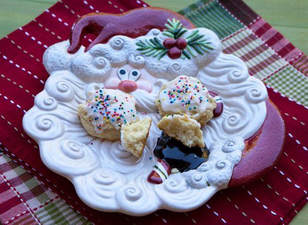 ricottacookies3