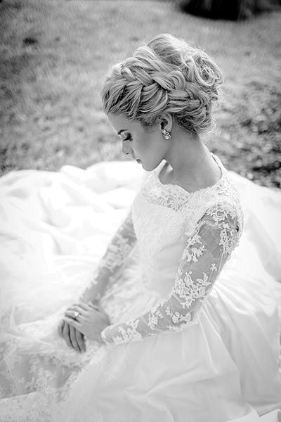 Photo of 33 Tips for Taking Beautiful Bridal Portraits