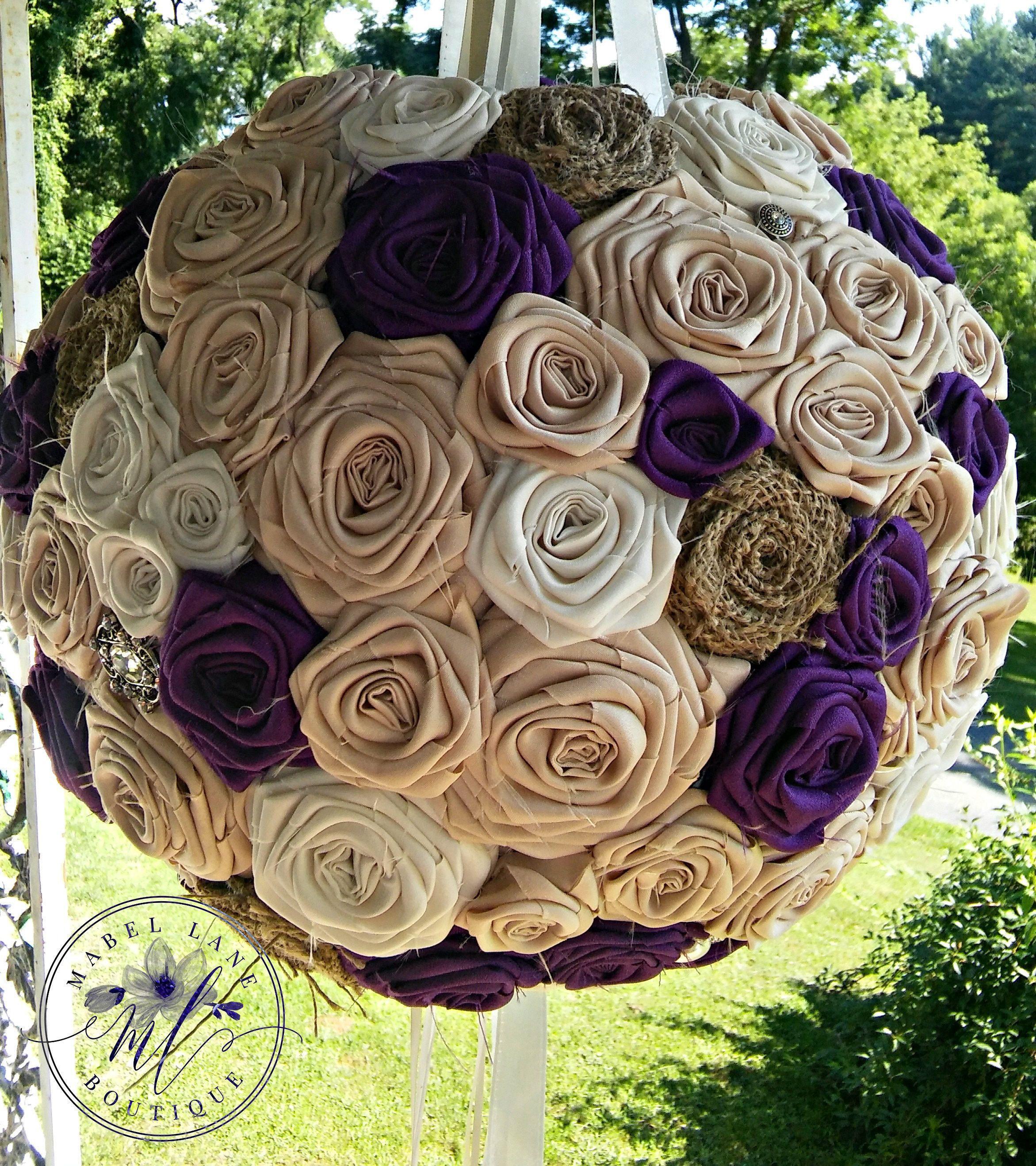 Wedding Pinata 14 Pinata Bridal Shower Pinata Anniversary Pinata