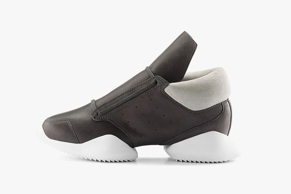 Salomon : Men Shoes,2019 winter start,Womens,Women Shoes
