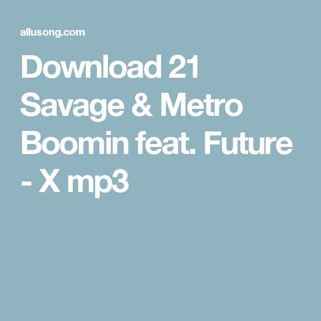 Uptown Funk Free Download Mp3 Juice idea gallery