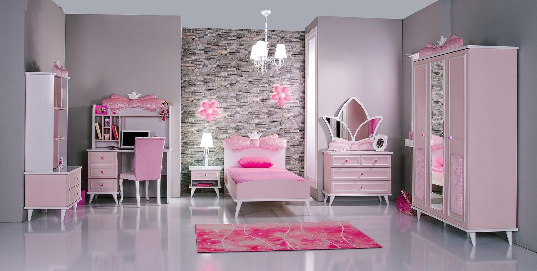luxe meiden slaapkamer - Google zoeken | dining room | Pinterest ...